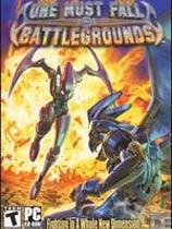 《生死决斗:战斗沙场》完整硬盘版