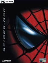 《蜘蛛侠之电影版》免安装绿色版