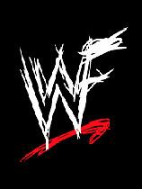 《WWF世界摔角联盟》   硬盘版