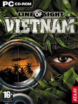越南战役之射程范围