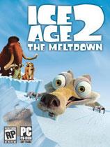 《冰河世纪2:消融》免安装绿色版