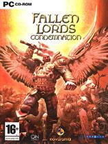 《堕落之神:天诛》  完整硬盘版