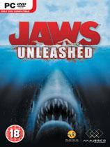 《大白鲨》   硬盘版