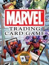 漫画英雄卡片游戏