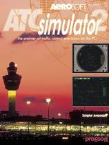 模拟空中管制2