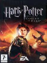 《哈利波特与火焰杯》免安装中文绿色版