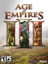 《帝国时代3》免安装中文绿色版[3合1完全版]