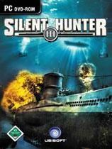 《猎杀潜航3》简体中文硬盘版