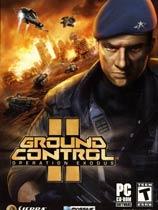 《地面控制2》  简体中文版