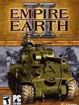《地球帝国2:霸权的艺术》免安装中文绿色版