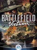 《战地:越南》繁体中文完整硬盘版