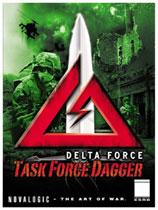 《三角洲特种部队:刺刀特遣队》免安装绿色版