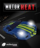 《热力引擎》完整硬盘版