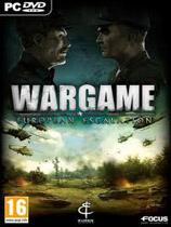 战争游戏:欧洲扩张免安装中文绿色版[v17.08.17.670000744|整合4DLC|官方繁体中文]