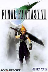 《最终幻想7:重制版》简/繁中文2.0硬盘版[游侠&天幻联合汉化]
