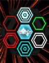 《超空间侵略者零》完整硬盘版