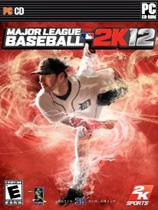 《美国职业棒球大联盟2K12》免DVD光盘版