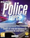 《警察部队》免dvd光盘版