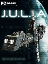 《朱丽亚》免DVD光盘版