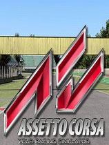 神力科莎(Assetto Corsa)v1.15升级档+Ferrari Pack DLC+免DVD补丁BAT版