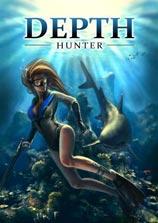 《海底猎人》完整硬盘版