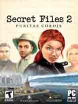 《秘密档案2:邪教危机》简体中文完整硬盘版