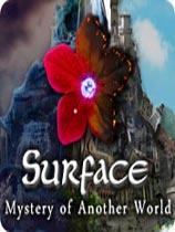《表面:另一个世界之谜》完整硬盘版
