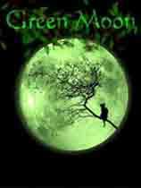 《绿月》免安装中文绿色版