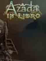 《阿扎达3:魔幻之书》免安装中文绿色版