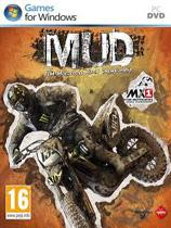 《MUD: FIM世界越野摩托车锦标赛》免DVD光盘版