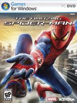 《神奇蜘蛛侠》免DVD光盘版