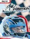 《顶尖车手2012》免DVD光盘版