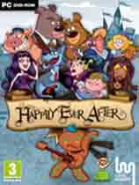 《快乐在一起》免DVD光盘版