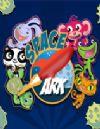 《太空方舟》免DVD光盤版