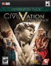 《文明5:众神与国王》游侠LMAO V3.0汉化完整硬盘版