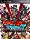 《铁拳TT2》全部DLC和TU3GOD版