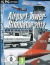 《机场塔台模拟2012》免安装绿色版