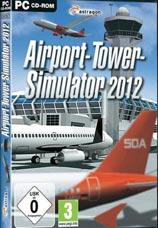 《机场塔台模拟2012》完整硬盘版
