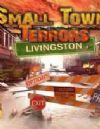 《恐怖的小镇:利文斯顿》免安装中文绿色版