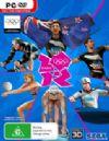 《伦敦奥运会2012》免DVD光盘版
