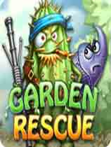 《花园守护者;圣诞版》游侠宸星汉化绿色版