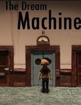 《造梦机器》免安装绿色版[1-6章]