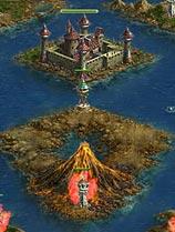 《岛屿防御》完整硬盘版