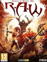 《远古战争国度》免DVD光盘版