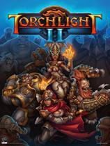 火炬之光2(Torchlight 2)TheOnePercent成就MOD V20151227