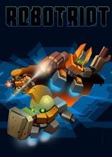 《太空机器人增强版》免安装绿色版