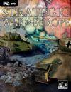 《欧洲策略战争》免DVD光盘版[v1.10版]