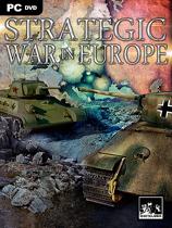 《欧洲策略战争》免安装绿色版[v1.10版]