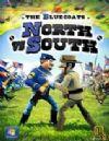 《蓝衫军:南北战争》免DVD光盘版[官方简体中文]