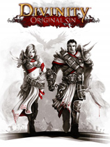 神界:原罪加強版(Divinity: Original Sin Enhanced Edition)v2.0.98.842十二項修改器MrAntiFun版